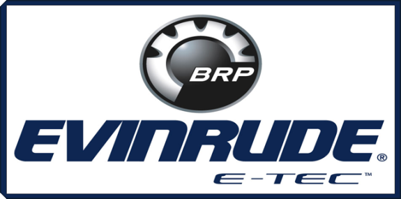 Bombardier Recreational Products - BRP